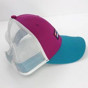 0928f8ba670da Patagonia Accessories - Patagonia LoPro Trucker Hat